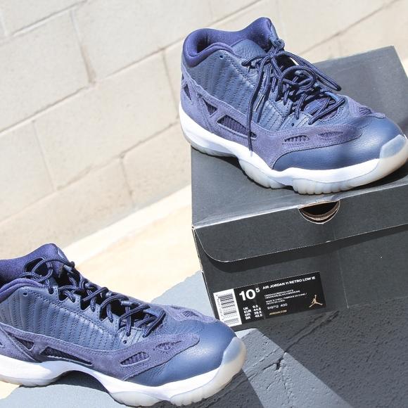Jordan Shoes | Jordan 1 Retro Low Ie